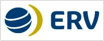 Logo_ERV_ov