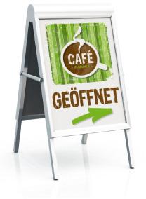 cew-rehe_Cafe-Kundenstopper