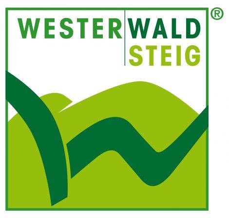 WW-Steig-LOGO_4c solo