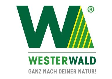 logo+claim_unten